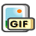 Free Video to GIF Converter V2.0 英文安装版