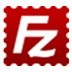FileZilla(FTP客户端) V3.45.0 官方版
