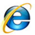 Internet Explorer 7(IE7瀏覽器)