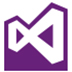 Microsoft Visual Studio 2015(开发工具VS2015) 中文版