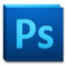 Adobe Photoshop CS5 V12.0 64位绿色版