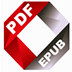 Lighten PDF to EPUB Converter(PDF转EPUB工具) V6.0.0 中文安装版