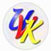 UVK Ultra Virus Killer V10.13.0.0 英文安装版